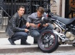 In-NYC-with-his-motorcycle-04.jpg